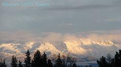Integrative Coaching Alaska Blog