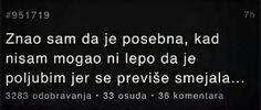 love Balkan ljubav Citati tekst Balasevic ispovesti