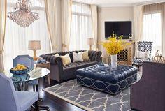 Living Room Rugs Amazon
