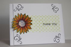 Thank you | A CAS card for the HA August contest and the fre… | Flickr