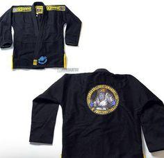 "jiu jitsu gi.  im kind of sweating this.. 93 Brand x Meerkatsu ""Mandrill"" Jiu Jitsu Gi   Grappler Source – High-Quality Jiu-Jitsu and MMA Gear"