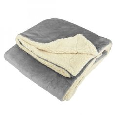sherpa blanket,,,,,just LOVE these kind of blankets!!!!