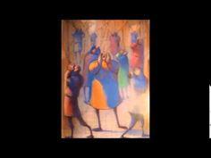 Το παραμύθι της μουσικής - YouTube School Ideas, Animation, Youtube, Painting, Art, Art Background, Painting Art, Kunst, Paintings