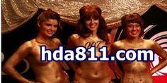 ☞ρℓαу☞ 카지노 우리☞ρℓαу☞ hda811.com☞ρℓαу☞ 카지노 우리☞ρℓαу☞☞ρℓαу☞ 카지노 우리☞ρℓαу☞ hda811.com☞ρℓαу☞ 카지노 우리☞ρℓαу☞☞ρℓαу☞ 카지노 우리☞ρℓαу☞ hda811.com☞ρℓαу☞ 카지노 우리☞ρℓαу☞☞ρℓαу☞ 카지노 우리☞ρℓαу☞ hda811.com☞ρℓαу☞ 카지노 우리☞ρℓαу☞