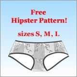 interesting site, would like a little more information about the bra making before buying a pattern though