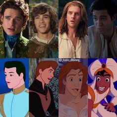 Disney Princess Memes, All Disney Princesses, Disney Princess Fashion, Disney Princess Pictures, Disney Princess Drawings, Disney Jokes, Disney Pictures, Disney Drawings, Pocket Princesses