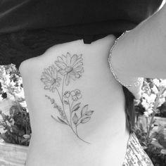 Botanical •