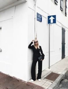 Suit It Up (Victoria Törnegren) Love Clothing, Vintage Levis, One Pic, Outfit Of The Day, Normcore, Victoria, Style Inspiration, Suits, Coat