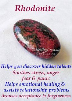 Healing Crystals For You, Meditation Crystals, Crystal Healing Stones, Reiki Meditation, Meditation Music, Quartz Crystal, Crystals Minerals, Crystals And Gemstones, Stones And Crystals