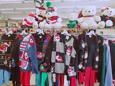 It's December 1st and #MyThriftStores is ready to make your holiday season special!