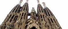 Barcelona, Hiszpania http://moja-hiszpania.itn.waw.pl/barcelona #hiszpania #barcelona