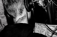 Justin Bieber Instagram, New song?