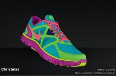 Nike ID Tennis Shoes  http://nikeid.nike.com/nikeid/?sitesrc=uslp