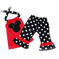 mickey mouse clothes for disney