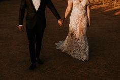 Sandro + Steph | Cavalli Estate, Somerset West – Grace Charlotte Prom Dresses, Formal Dresses, Wedding Dresses, Somerset West, Wedding Shoot, Sandro, Real Weddings, Charlotte, Fashion