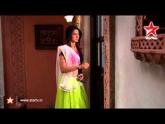 TV BREAKING NEWS Saraswatichandra - 15th March 2013 : Ep 15 - http://tvnews.me/saraswatichandra-15th-march-2013-ep-15/