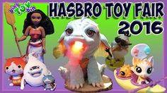 Bins Toy Bin - YouTube