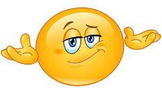 Illustration about Cute emoticon making a sad face. Illustration of color, cartoon, emoji - 18589362 Emoticon Feliz, Smiley Emoticon, Emoticon Faces, Funny Emoji Faces, Funny Emoticons, Smiley Faces, Clipart, Emoji Symbols, Emoji Images