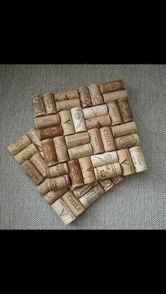 Arts And Crafts App Product Wine Cork Art, Wine Cork Crafts, Wine Bottle Crafts, Wine Corks, Diy Home Crafts, Arts And Crafts, Wine Cork Projects, Ideias Diy, Christmas Crafts