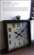 【楽天市場】ウッドシェルフ/レトロ北欧レトロシンプルカリモク好きの方などにオススメ!ディスプレイ棚ラック本棚:UNIROYAL