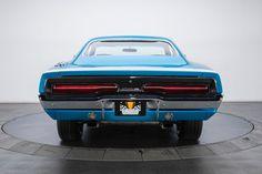 1969 Dodge Charger 500 Dodge Charger 500, Cars, Vehicles, Autos, Car, Car, Automobile, Vehicle, Trucks