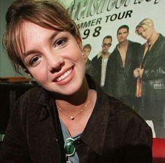 "1,551 curtidas, 11 comentários - Britney Spears (@britneyfamily) no Instagram: ""Love you babe #britneyisglory #britneyarmy #britneyspears"""
