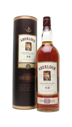 Aberlour 12 YO 100cls is Available at both Arrivals and Departures store for just $53! Pre-order at www.bengalurudutyfree.in