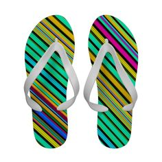 ==>Discount          	Re-Created Rakes Flip-Flops           	Re-Created Rakes Flip-Flops we are given they also recommend where is the best to buyHow to          	Re-Created Rakes Flip-Flops Online Secure Check out Quick and Easy...Cleck Hot Deals >>> http://www.zazzle.com/re_created_rakes_flip_flops-256673608608988257?rf=238627982471231924&zbar=1&tc=terrest