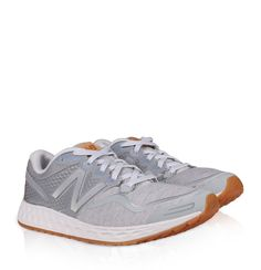 Sneakers ML 1980 AG von NEW BALANCE
