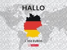 OnePlus One – Klarstellung zu LTE Netzen  #350 #Deutschland #Erscheinungsdatum #EUR #lte #one #oneplus