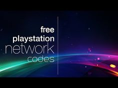 the network cards needs to be executed. The gratis playstation network cards are available from many online stores.