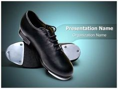 Shiny diamonds powerpoint template is one of the best powerpoint tap shoes powerpoint template is one of the best powerpoint templates by toneelgroepblik Gallery