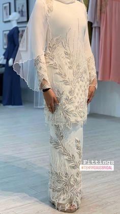 Cotton Wedding Dresses, Hijab Wedding Dresses, Disney Wedding Dresses, Dream Wedding Dresses, Wedding Attire, Bridal Gowns, Muslimah Wedding Dress, Hijab Bride, Wedding Dress For Short Women