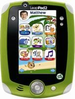 Prepare your child for a lifetime of learning with educational toys from LeapFrog. Check out our tablets for kids, learning toys and educational games. Toys R Us, Kids Toys, Toddler Toys, Best Tablet For Kids, Kids Tablet, Writing Games, Parents, Electronic Toys, Shopping