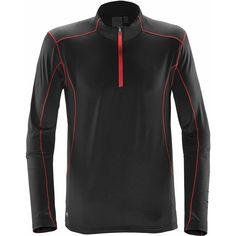 Extreme Activities, Thermal Base Layer, Acura Nsx, Mens Fleece, Couture, Signature Logo, Electric Blue, Spandex, Pulls