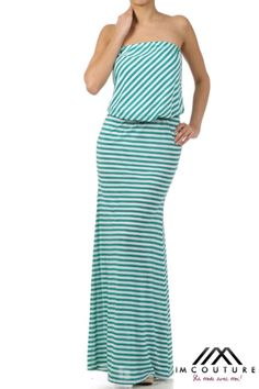 Ropa y accesorios para dama primavera-verano. Moda 2013 https://www.facebook.com/BoutiqueIMCouture?fref=ts