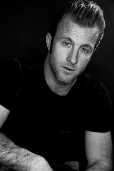 scott caan father