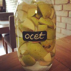 Oto najprostszy przepis na domowy ocet jabłkowy. Przygotujesz go w 20 minut | 5 Minut dla Zdrowia Nutribullet, Kitchen Appliances, Health, Beauty Tips, Diy Kitchen Appliances, Home Appliances, Health Care, Kitchen Gadgets, Beauty Secrets