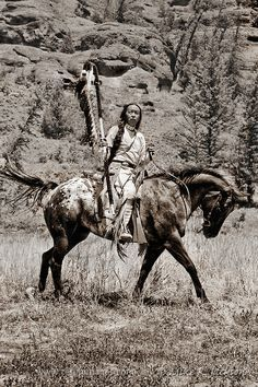 indien cherokee a cheval Native American Horses, Native American Pictures, Native American Beauty, American Indian Art, Native American History, American Indians, Native American Cherokee, Cherokee Nation, American Symbols