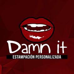 Http://www.facebook.com/Camisetasdamnit