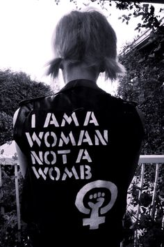 trump abortion womens rights womens health protest signs pro choice Body Positivity, Estilo Denim, Childfree, Riot Grrrl, Intersectional Feminism, Pro Choice, We Are The World, Equal Rights, Our Lady