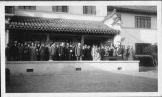 铁证:耶鲁大学珍藏南京大屠杀照片曝光_新华社区_新华网