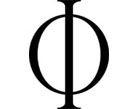 Phaidon Press - Pentagram