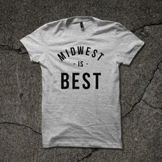34162246 34 Best A T-shirt For Every Day images | Graphic t shirts, Graphic ...