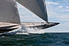 j class boats - Google Search