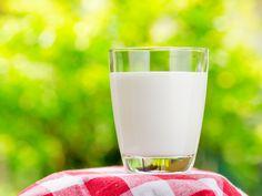 Las propiedades de los distintos tipos de leche disponibles en el mercado