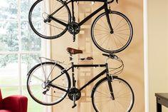 Saris Hottie Lifestyle Bike Rack