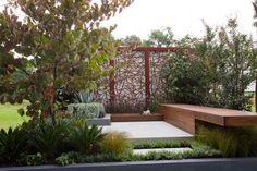 Cycas Landscape Design