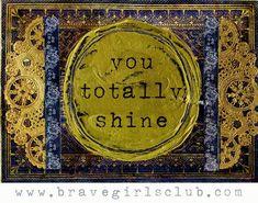 ☯☮ॐ American Hippie Quotes ~ Life Shine