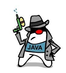 [Питер, 19 апреля] Встреча JUG.ru c Глебом Смирновым — Как всё испортить своим Java-агентом    Верификатор, JVM твою, а ну иди сюда, крешдамп нативный, решил ко мне лезть? Ты, класслоадер текущий, JVM твою, а? Ну иди сюда, попробуй меня инструментировать, я тебя сам инструментирую, верификатор, оом киллер, иди шедулер, сакрифайсить тебя и весь процесс груп, JVMTI нативный, жлоб ulimit, логов файлы, чмод рекурсивный, иди сюда, джар инфлэйтэд, ты — java-агент!     Читать дальше →    #hooppy…